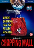 Chopping Mall (Beyond Terror) [DVD] [1986]