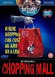 Chopping Mall - Cult Classic Horror Movie DVD