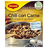 Maggi fix & frisch für Chili con Carne, 42er Pack (42 x 1.94 kg)