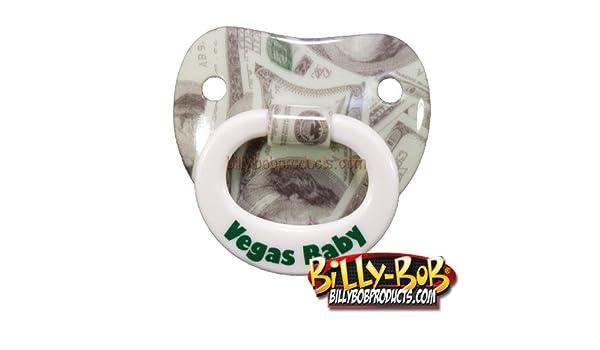 Tiger Toilet Accessoires : Bengal tiger panthera tigris tigris going toilet in long grass