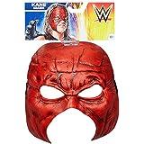 WWE - Máscara Kane