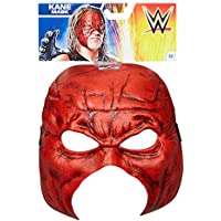 WWE Superstar Mask - Kane
