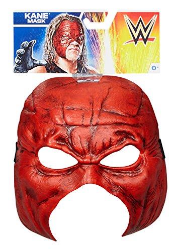 WWE Superstar Maske - Kane