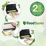 FoodSaver FFS005X - 3