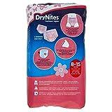 Drynites hochabsorbierende Pyjama Unterhosen,...Vergleich