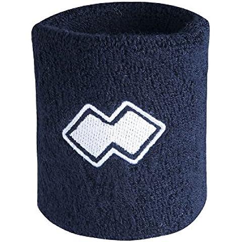 polsino sudor banda de Juego (1par) · Unisex Cintas para el sudor (2unidades) Azul azul marino