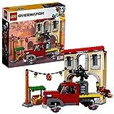 LEGO Overwatch Giocattolo,, 75972