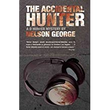 [(The Accidental Hunter)] [By (author) Nelson George] published on (March, 2015)