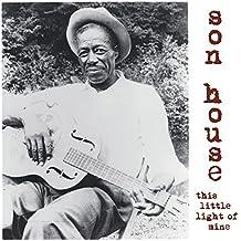 This Little Light of Mine [Vinyl LP]