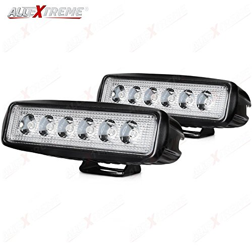 led bar buy led bar online at best prices in india amazon in