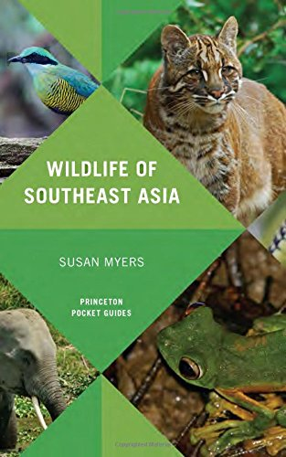 wildlife-of-southeast-asia