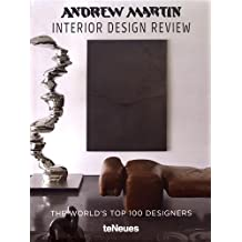 Andrew Martin Interior Design Review: Volume 21