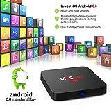 51c 9pIS89L. SL160  Bqeel Android Box S905X