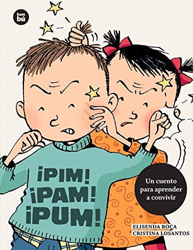 pim-pam-pum-primeros-lectores