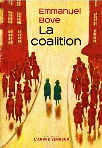 la-coalition