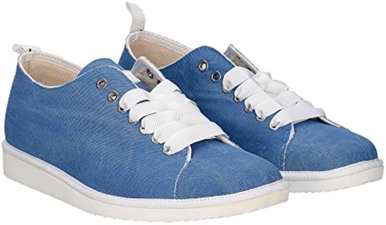 PANCHIC   Herren Sneaker Colore  Billig und erschwinglich Im Verkauf