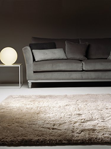 ecru-ecru-modern-tapis-designer-osea-shaggy-shaggy