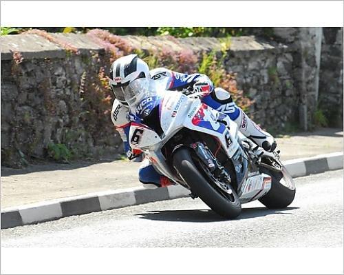 photographic-print-of-william-dunlop-tyco-bmw-2015-superbike-tt