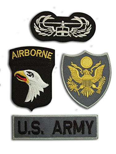 us-army-airborne-banda-of-brothers-iron-on-patch-super-juego-parche-con-plancha-iron-on-parches-bord