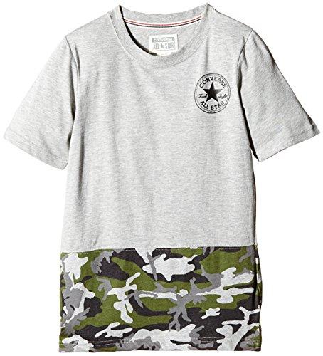 converse-sprint-print-camiseta-ninos