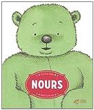 Nours