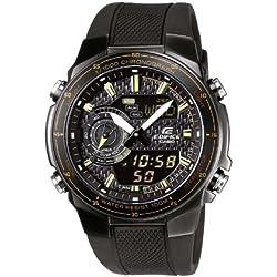 Reloj Casio Edifice para Hombre EFA-131PB-1AVEF
