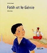 Fatih et le Génie