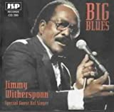Big Blues - Jimmy Witherspoon