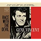 Race With The Devil-Essential Collection