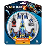 ubi Starlink Battle Atlas Starship Pack Scramble Exclusive