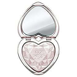 Blinded by the Light : Too Faced - Love Light Prismatic Highlighter (Blinded by the Light)