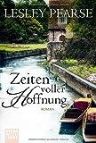 ISBN 9783404176915
