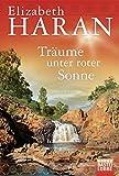ISBN 3404173929