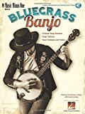 Bluegrass Banjos Review and Comparison