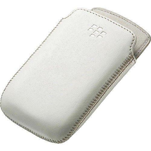 blackberry-acc-48097-202-etui-en-cuir-blanc