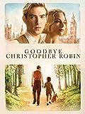 Goodbye Christopher Robin [dt./OV]