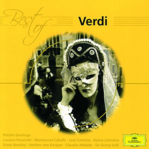 best-of-verdi