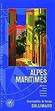 Guide Alpes Maritimes