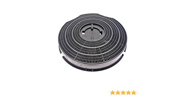 /481281718529 Whirlpool Carbon filter type 30/FAC309/