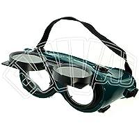 Gözlük maske, kaynak CE EN175ile, koruma gözler için iş