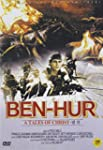 Ben-Hur: A Tale Of The Christ [DVD] [...
