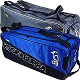 Kookaburra 2019 Pro 1500 Wheelie Cricket Bag