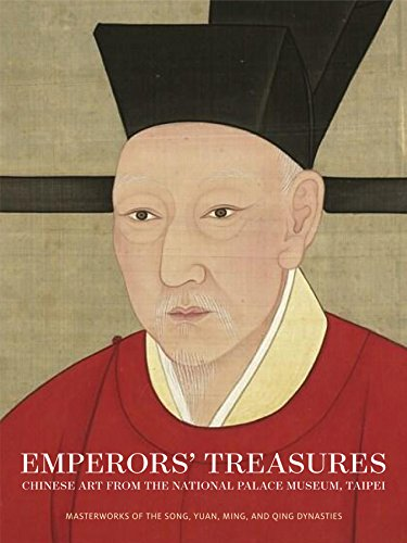 emperors-treasures-chinese-art-from-the-national-palace-museum-taipei