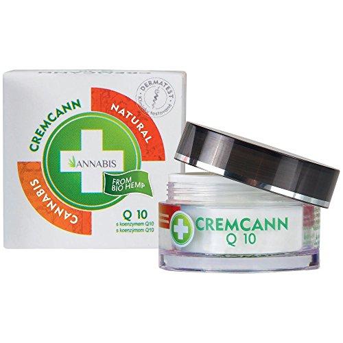 hemp-moisturizing-face-cream-and-coenzymes-cremcann-q10-annabis-15ml