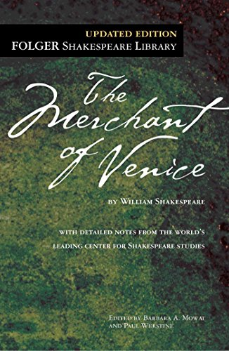 the-merchant-of-venice-folger-shakespeare-library