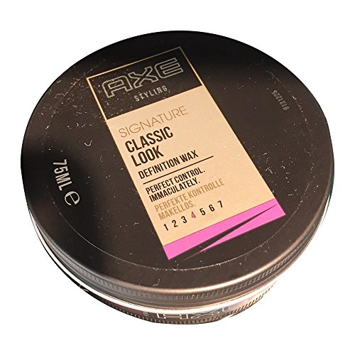 axe-styling-classic-look-signature-definition-wax-75ml-dose