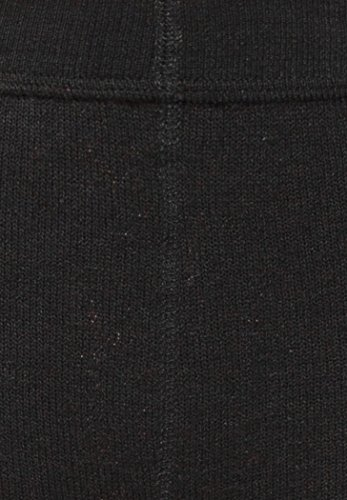 Woolpower 200 Long Johns Pant Men - Underpants ohne Eingriff Schwarz