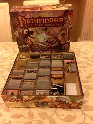 caja-organizadora-de-cartas-pathfinder-adventure-madera-de-contrachapado