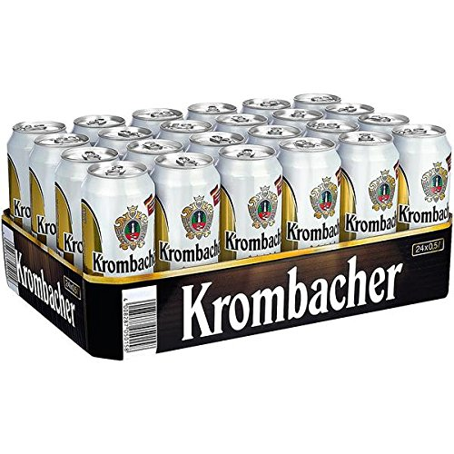 20-dosen-a-05l-krombacher-pils-a-500ml-inclusiv-pfand-bier-inc-pfand-48-vol
