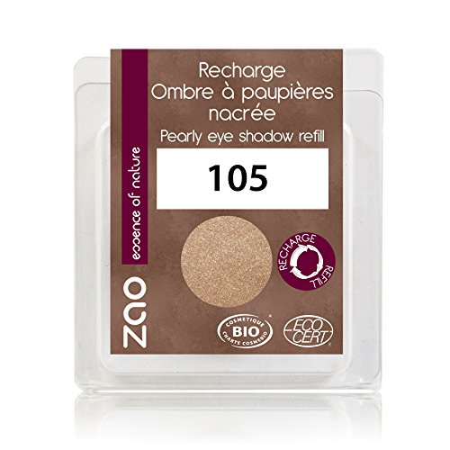 zao-refill-pearly-eye-shadow-organic-ecocert-certified-and-cosmbio-certified-natural-cosmetic-shimme
